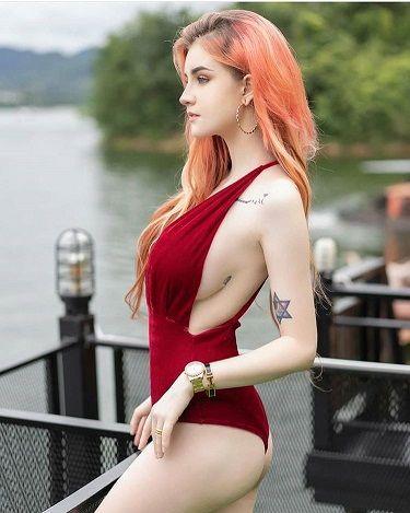 Jessie Vard