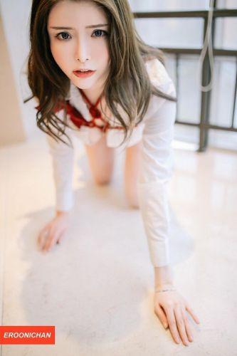 EROONICHAN No.013 – Xia Xiao Qiu Qiu Qiu (夏小秋秋秋)
